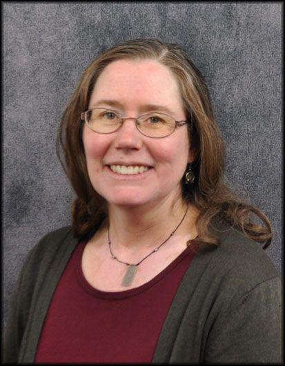 Kimberly Hageman